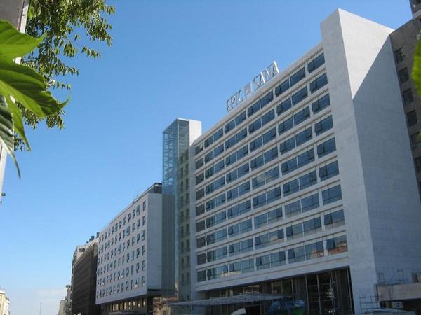 8 epic sana lisboa hotel cv