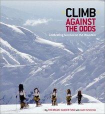 Climbodds cv