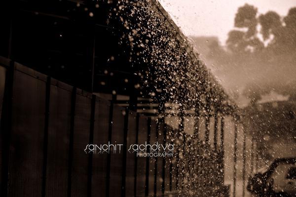 Rain 2 cv