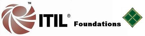 Itil logo cv