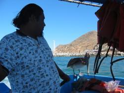 Cabo and todos santos trip 2007 034 cv