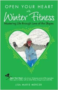 Winter fitness cv