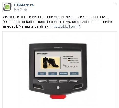 Itgstore.ro 2015 07 08 18 03 41 cv