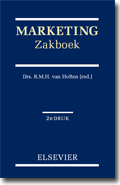 Marketing 20zakboek  01v9g  cv