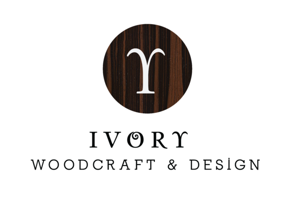 Logo2 14 cv