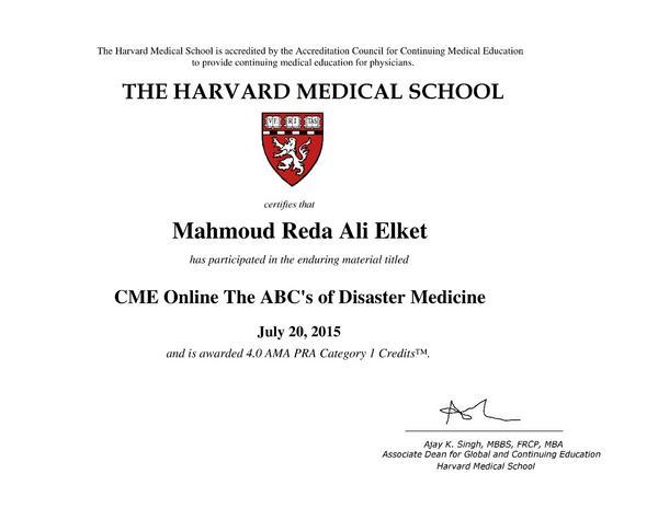 Mahmoud reda ali elket 3524432 page 001 cv