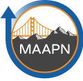 Maapn logo wbg cv