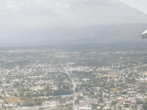 Haiti 2012 036 cv