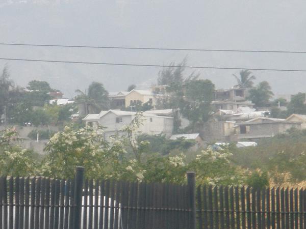 Haiti 2012 050 cv