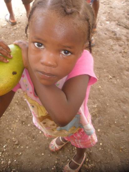 Haiti 2012 157 cv