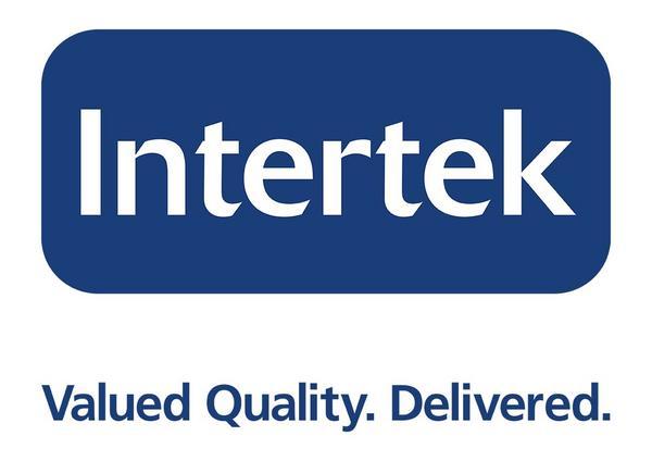Intertek logo web cv