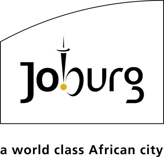 Joburg world class cv
