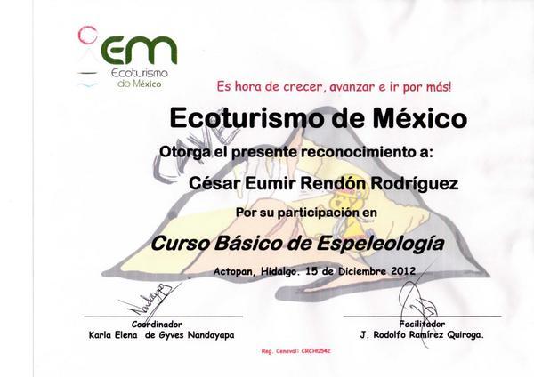Espeleologia051 page 001 cv