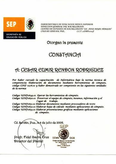 Tecnico061 page 001 cv