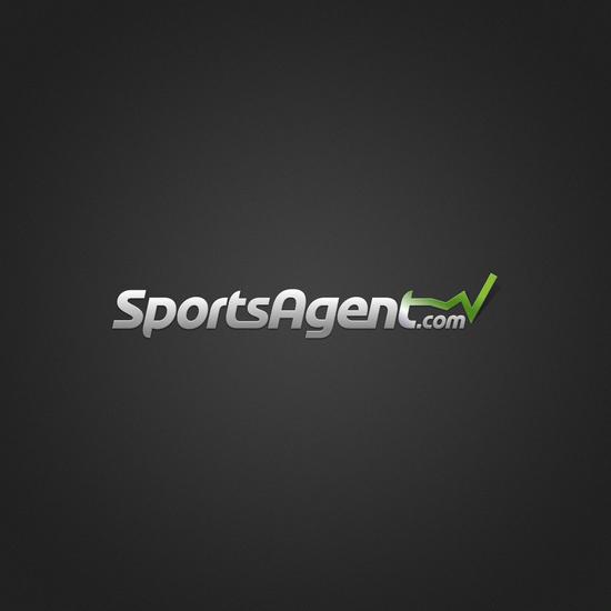 Sportsagent logo cv