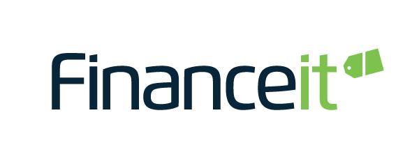 Financeit logo 56b245683c9fd1f653df18ce069353dc cv