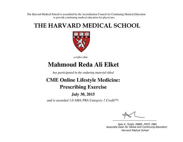 Mahmoud reda ali elket 3524307 page 001 cv
