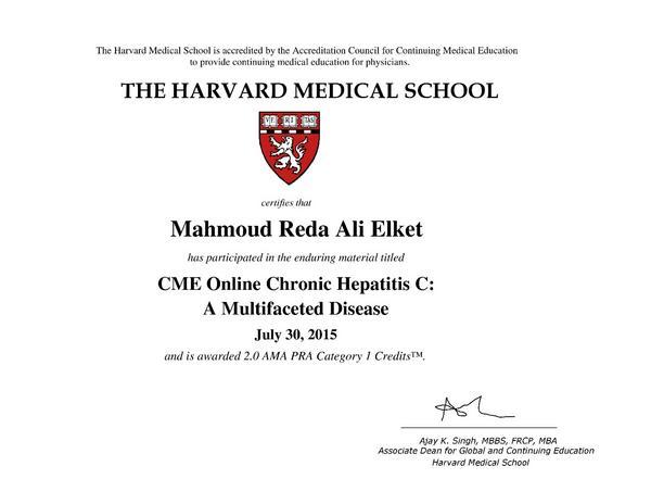 Mahmoud reda ali elket 352354 page 001 cv