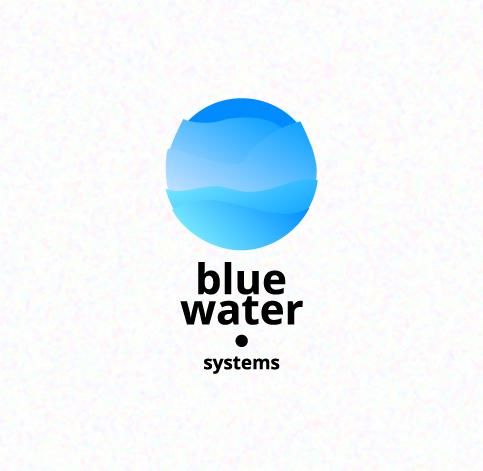 Bluewater cv