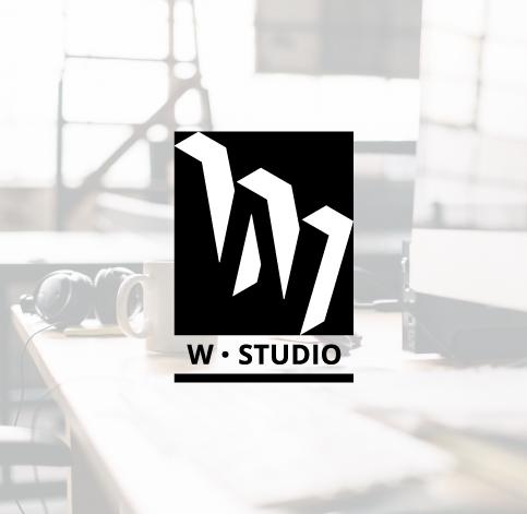 Wstudio cv