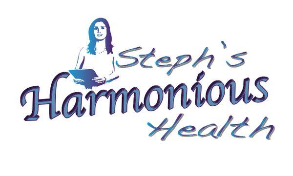 Harmonioushealth cv