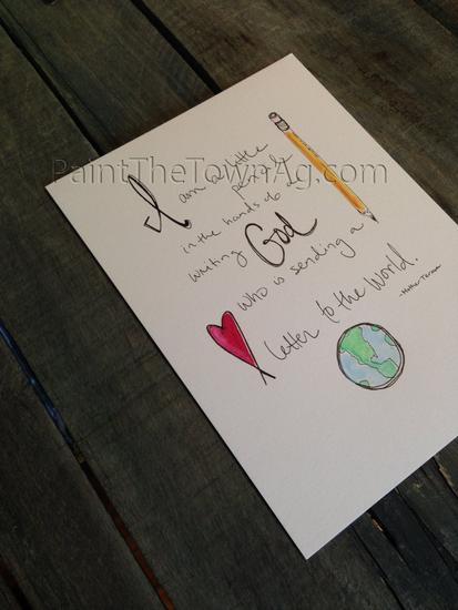Pencilprintc 2015 paintthetownag cv