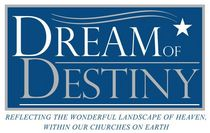 Dream of destiny cv