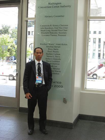 Washington convention centreimg 0201 cv