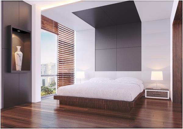 Bed 02 cv