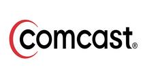 Comcastsm cv