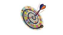 Bullseye cv