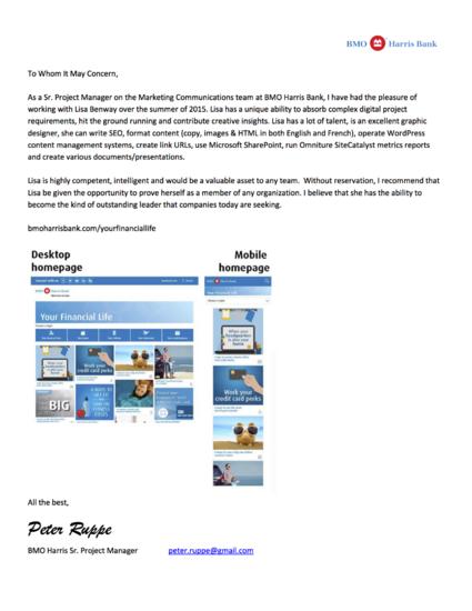 Letter of recommendation 2015 lb copy cv