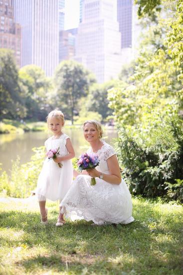Bryllup nyc 0042 cv