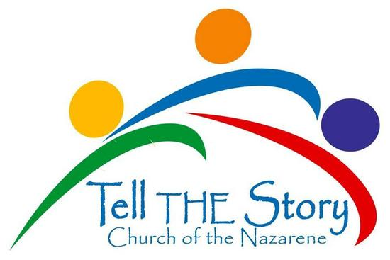 Tell the story logo copy thumb