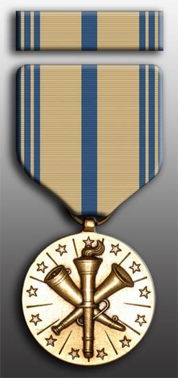 Armedforcesreservemedalset 282x600 cv
