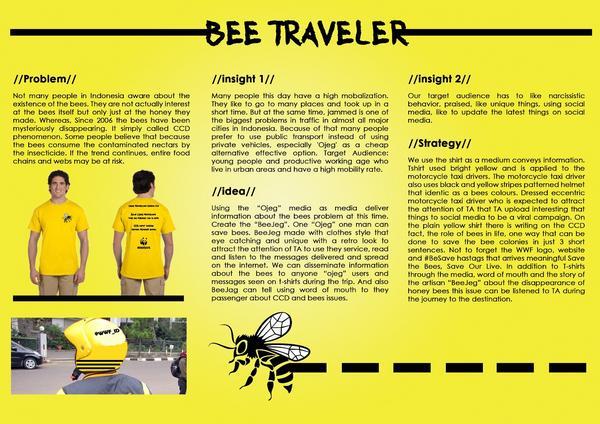 Bee traveler.jpg cv