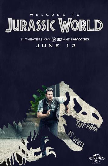 Jurassicworldf4 cv