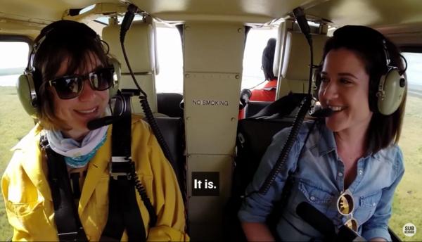 Helicoptereverglades cv