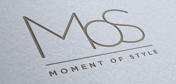 3 logo 1080x520 cv