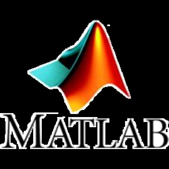 Matlablogo thumb