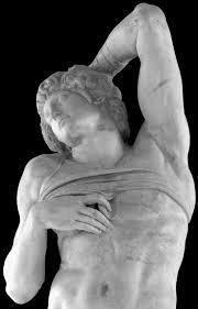 Dying slave 1513 1516 cv