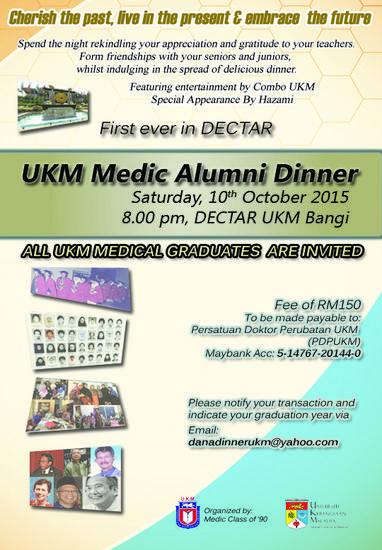 Alumni 2015design2 210915 cv
