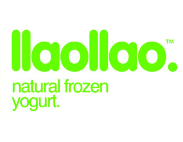 Llaollao2 cv