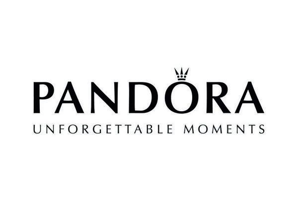 Pandora2 cv