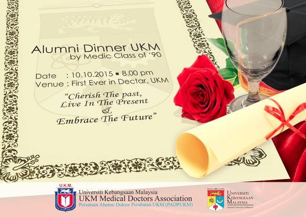 Alumni ukm2 cv