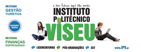 Novo painel 2013 cv