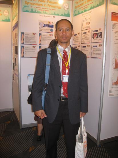 Bangkok 2008img 2133 cv