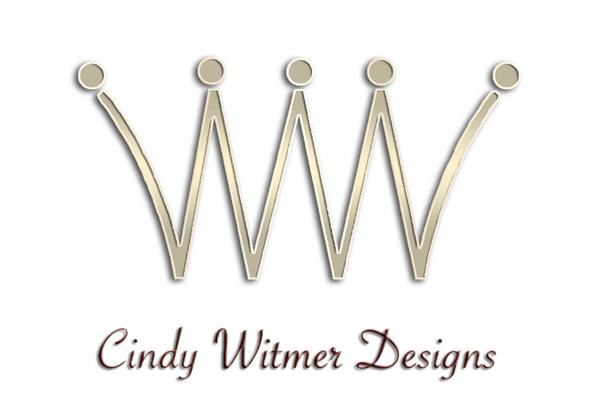 Cindy witmer cv