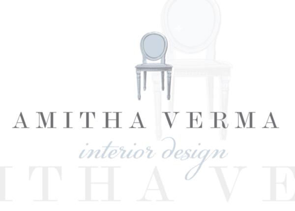 Amithaverma 900x643 cv