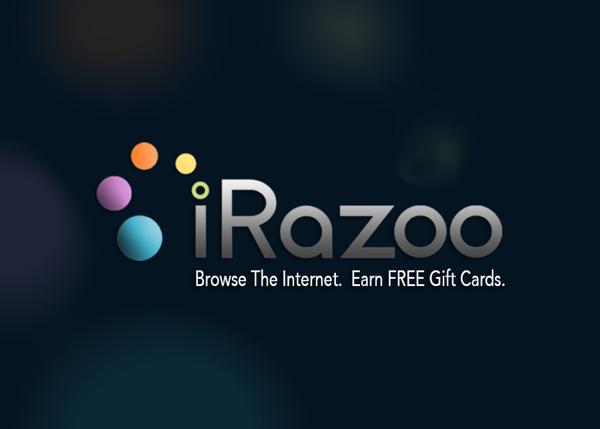 Irazoo logo 900x643 cv